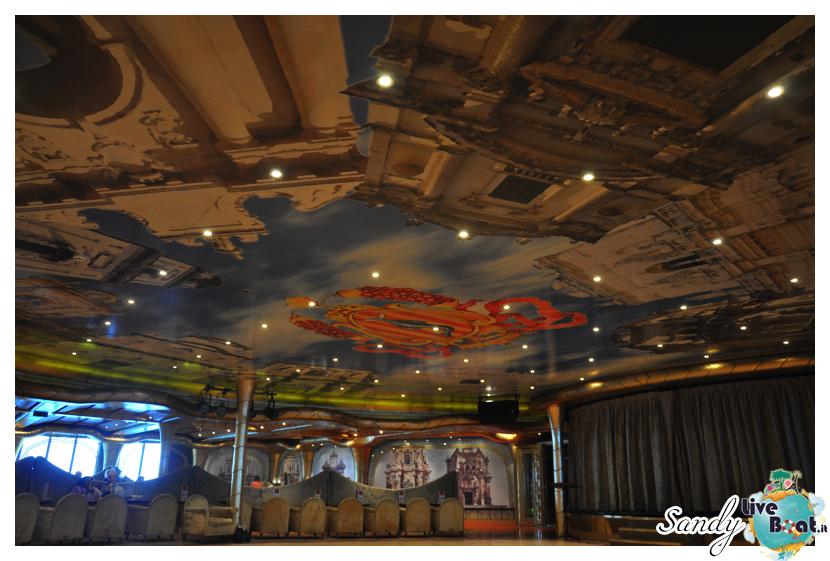 Gran bar Salento - Costa Magica-costa_magica-gran_bar_salento-05-jpg