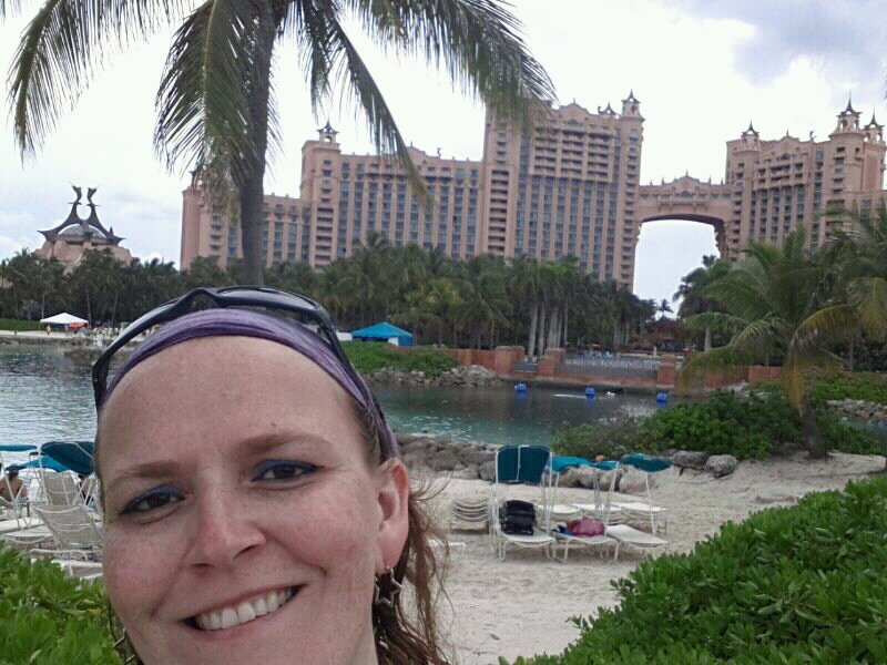 2014/06/16 Orlando + RCI Majesty ots + Miami-uploadfromtaptalk1403210281455-jpg