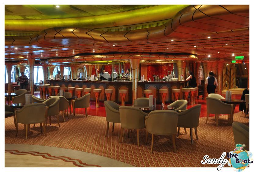 Gran bar Salento - Costa Magica-costa_magica-gran_bar_salento-06-jpg