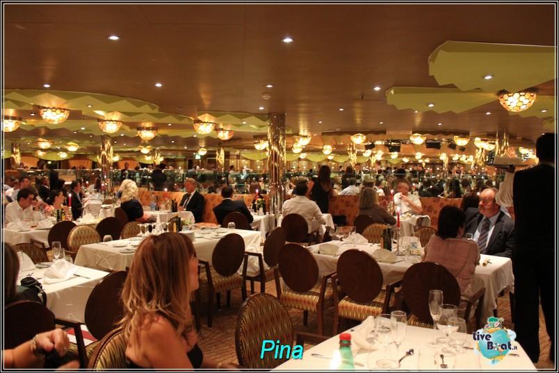 Re: Ristorante Taurus Costa Luminosa-foto-costaluminosa-costacrociere-liveboat-133-jpg