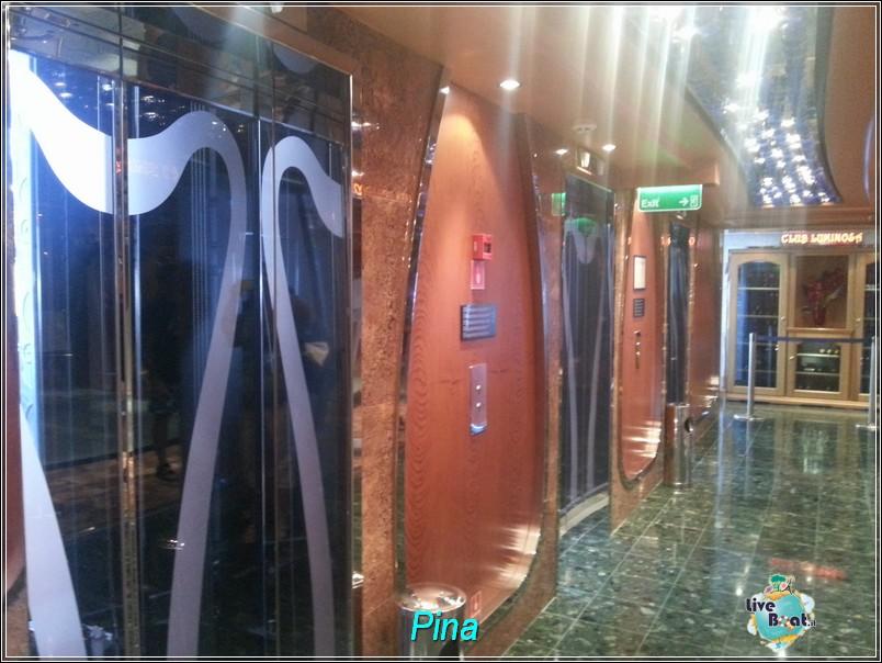 Ristorante Club Costa Luminosa-foto-costaluminosa-costacrociere-liveboat-40-jpg
