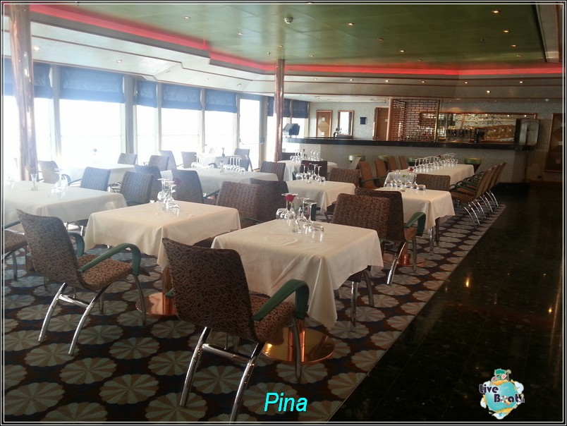 Ristorante Club Costa Luminosa-foto-costaluminosa-costacrociere-liveboat-41-jpg