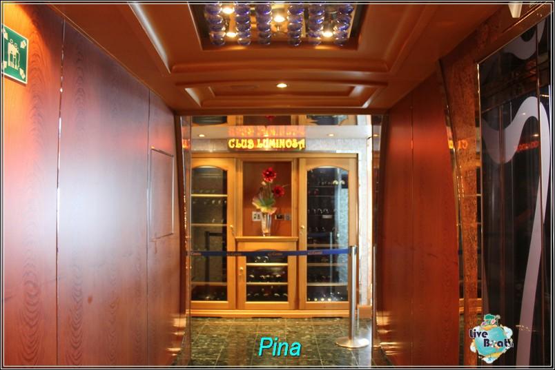 Ristorante Club Costa Luminosa-foto-costaluminosa-costacrociere-liveboat-138-jpg