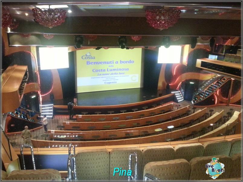 Teatro Costa Luminosa-foto-costaluminosa-costacrociere-liveboat-10-jpg