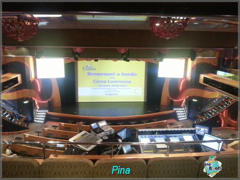 Teatro Costa Luminosa-foto-costaluminosa-costacrociere-liveboat-11-jpg