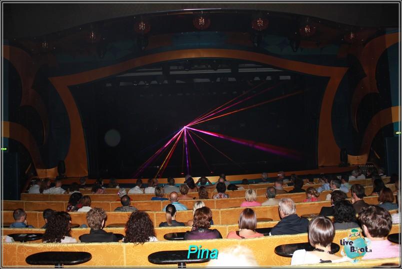 Teatro Costa Luminosa-foto-costaluminosa-costacrociere-liveboat-112-jpg