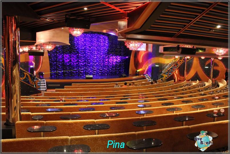 Teatro Costa Luminosa-foto-costaluminosa-costacrociere-liveboat-124-jpg