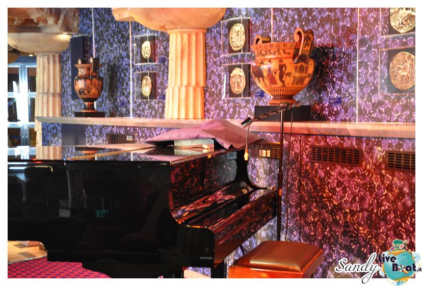 Piano Bar Capo Colonna - Costa Magica-costa_magica-piano_bar_capo_colonna-06-jpg