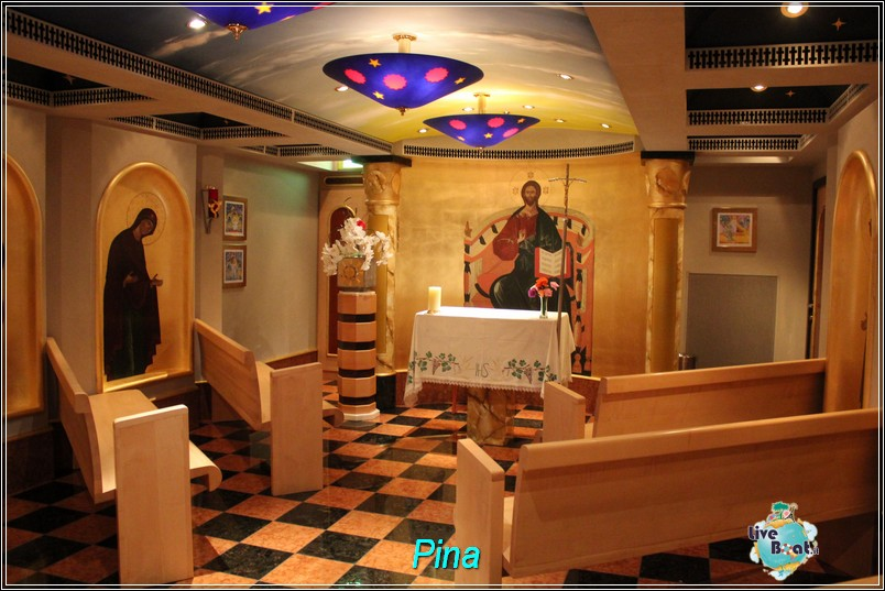 Cappella Costa Luminosa-foto-costaluminosa-costacrociere-liveboat-115-jpg
