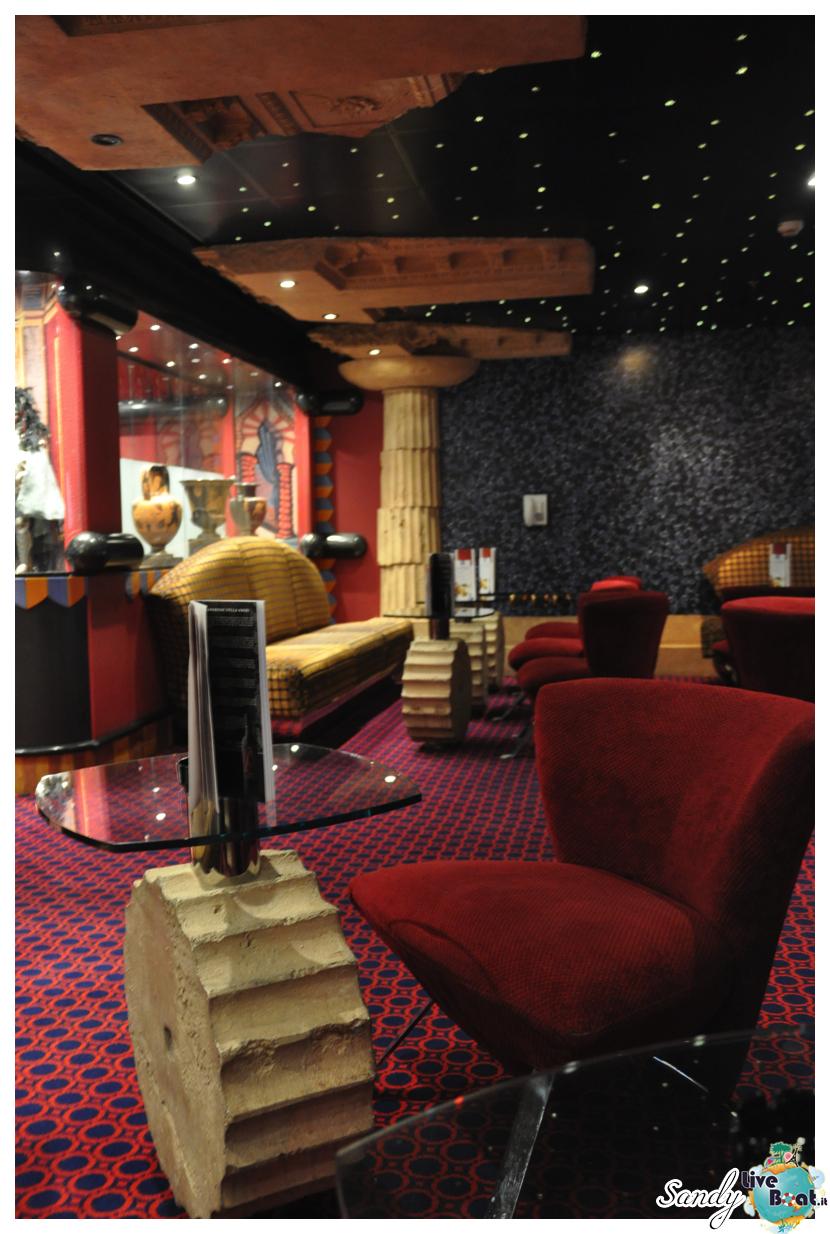 Piano Bar Capo Colonna - Costa Magica-costa_magica-piano_bar_capo_colonna-03-jpg