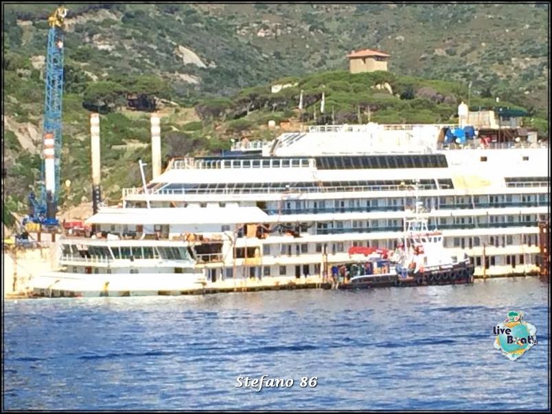 Concordia smantellata a Genova-costa-concordia-giglio-20-06-2014-1-jpg