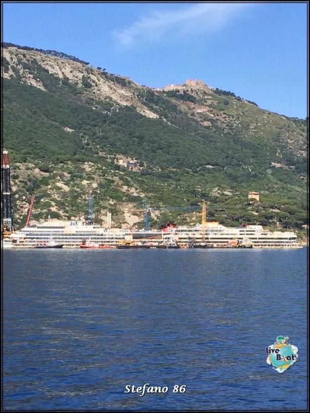 Concordia smantellata a Genova-costa-concordia-giglio-20-06-2014-2-jpg