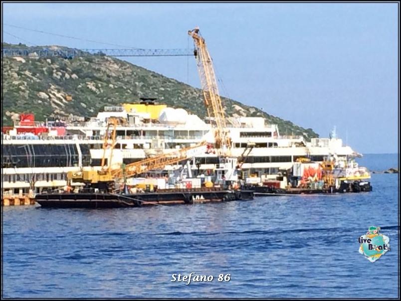 Concordia smantellata a Genova-costa-concordia-giglio-20-06-2014-8-jpg
