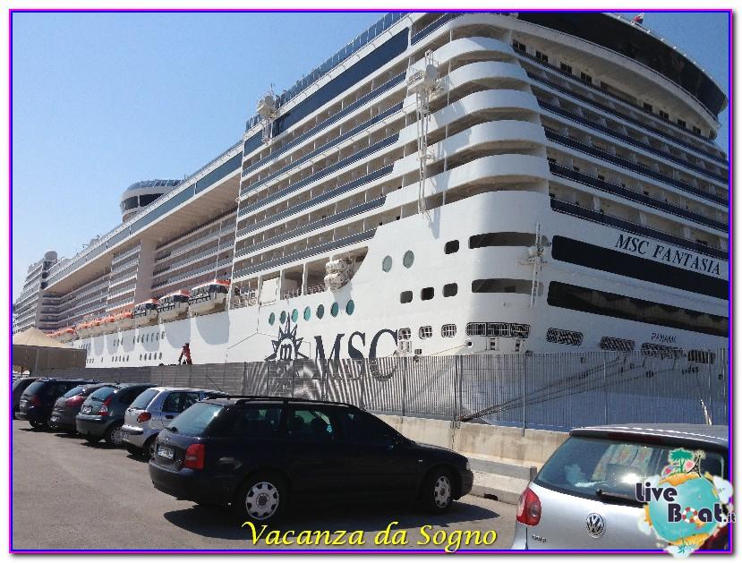 Foto nave MSC Fantasia-1msc-crociere-msc-fantasia-viagio-atlantide-crociera-isole-greche-jpg