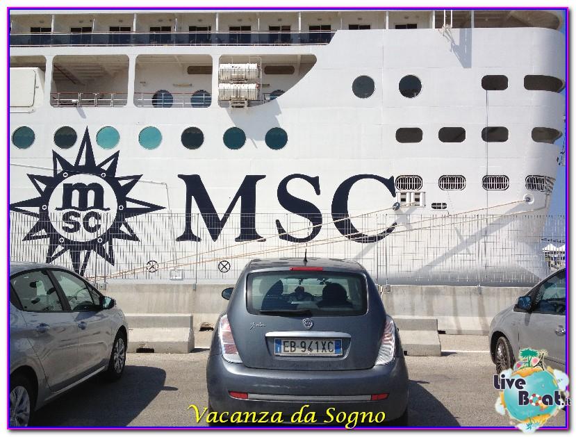 Foto nave MSC Fantasia-4msc-crociere-msc-fantasia-viagio-atlantide-crociera-isole-greche-jpg