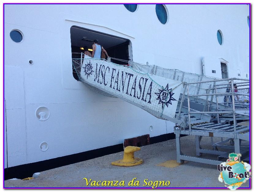 Foto nave MSC Fantasia-60msc-crociere-msc-fantasia-viagio-atlantide-crociera-isole-greche-jpg