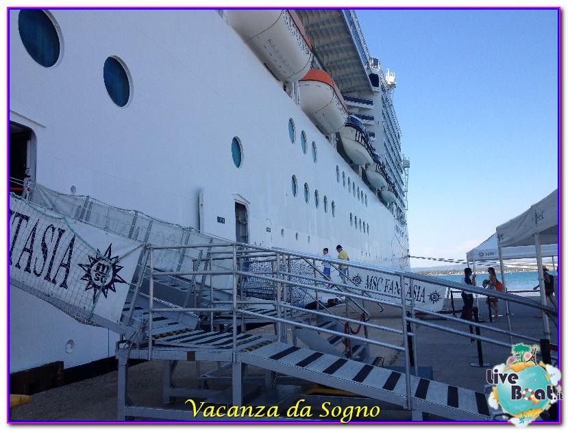 Foto nave MSC Fantasia-61msc-crociere-msc-fantasia-viagio-atlantide-crociera-isole-greche-jpg