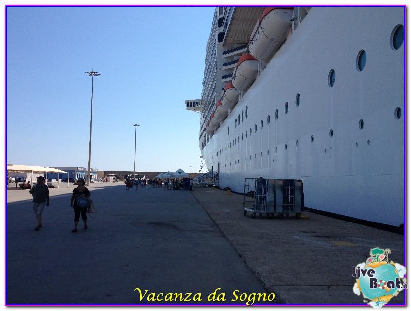 Foto nave MSC Fantasia-62msc-crociere-msc-fantasia-viagio-atlantide-crociera-isole-greche-jpg