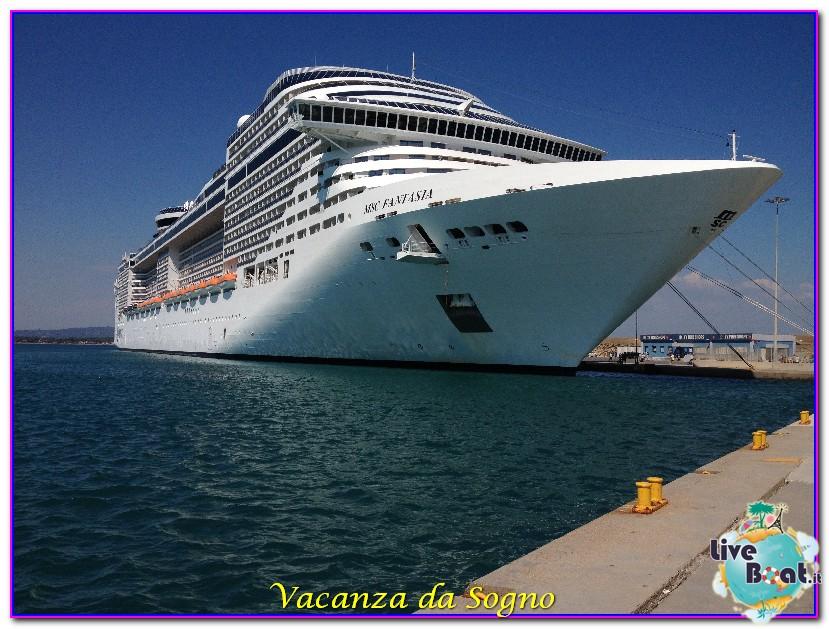 Foto nave MSC Fantasia-63msc-crociere-msc-fantasia-viagio-atlantide-crociera-isole-greche-jpg