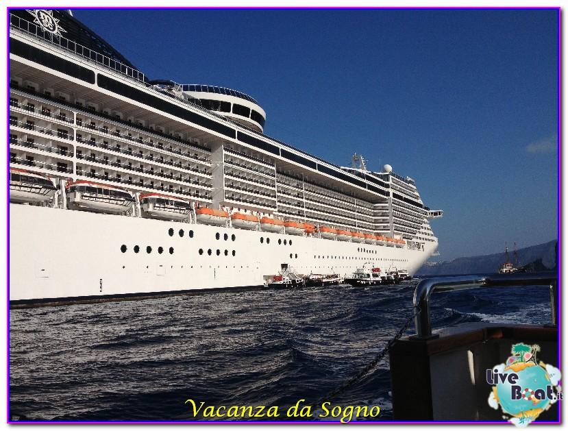 Foto nave MSC Fantasia-106msc-crociere-msc-fantasia-viagio-atlantide-crociera-isole-greche-jpg
