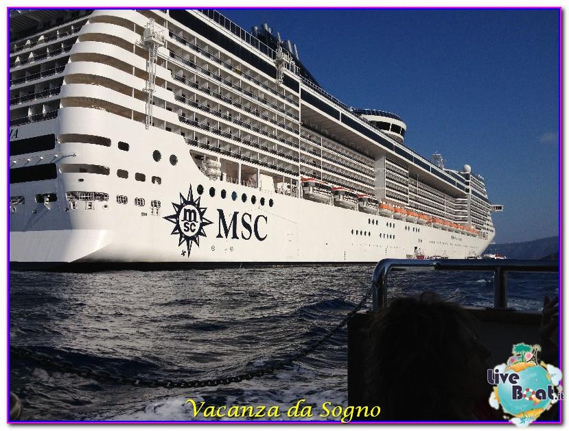 Foto nave MSC Fantasia-107msc-crociere-msc-fantasia-viagio-atlantide-crociera-isole-greche-jpg