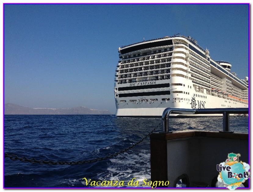 Foto nave MSC Fantasia-108msc-crociere-msc-fantasia-viagio-atlantide-crociera-isole-greche-jpg