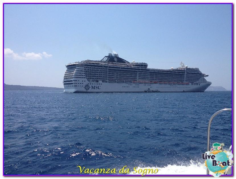 Foto nave MSC Fantasia-171msc-crociere-msc-fantasia-viagio-atlantide-crociera-isole-greche-jpg