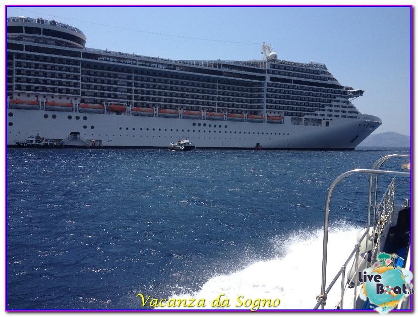 Foto nave MSC Fantasia-174msc-crociere-msc-fantasia-viagio-atlantide-crociera-isole-greche-jpg