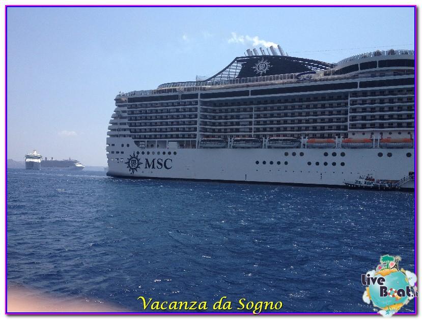 Foto nave MSC Fantasia-176msc-crociere-msc-fantasia-viagio-atlantide-crociera-isole-greche-jpg