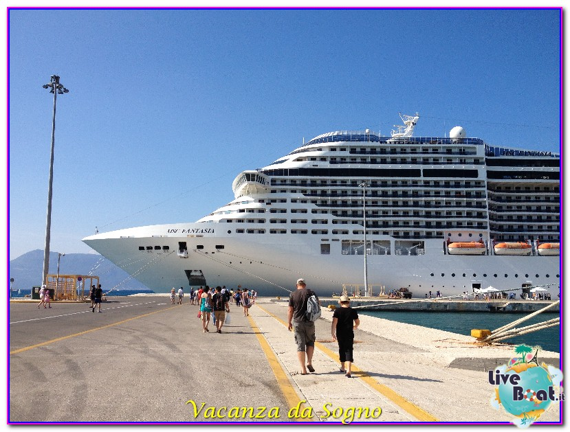 Foto nave MSC Fantasia-319msc-crociere-msc-fantasia-viagio-atlantide-crociera-isole-greche-jpg
