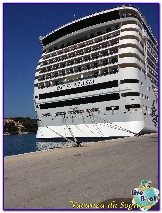 Foto nave MSC Fantasia-367msc-crociere-msc-fantasia-viagio-atlantide-crociera-isole-greche-jpg
