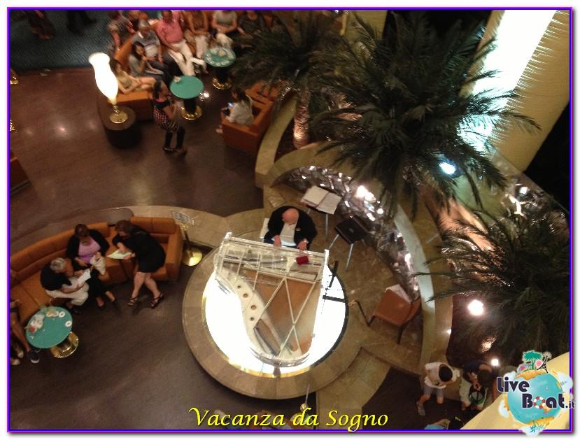 MSC Fantasia Atrio centrale-463msc-crociere-msc-fantasia-viagio-atlantide-crociera-isole-greche-jpg