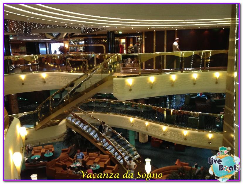 MSC Fantasia Atrio centrale-16msc-crociere-msc-fantasia-viagio-atlantide-crociera-isole-greche-jpg