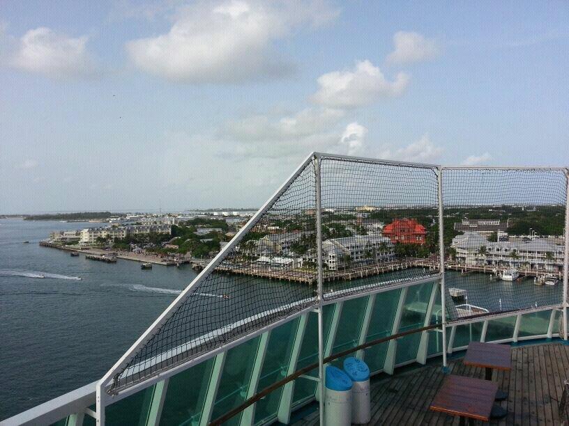2014/06/16 Orlando + RCI Majesty ots + Miami-uploadfromtaptalk1403419098515-jpg
