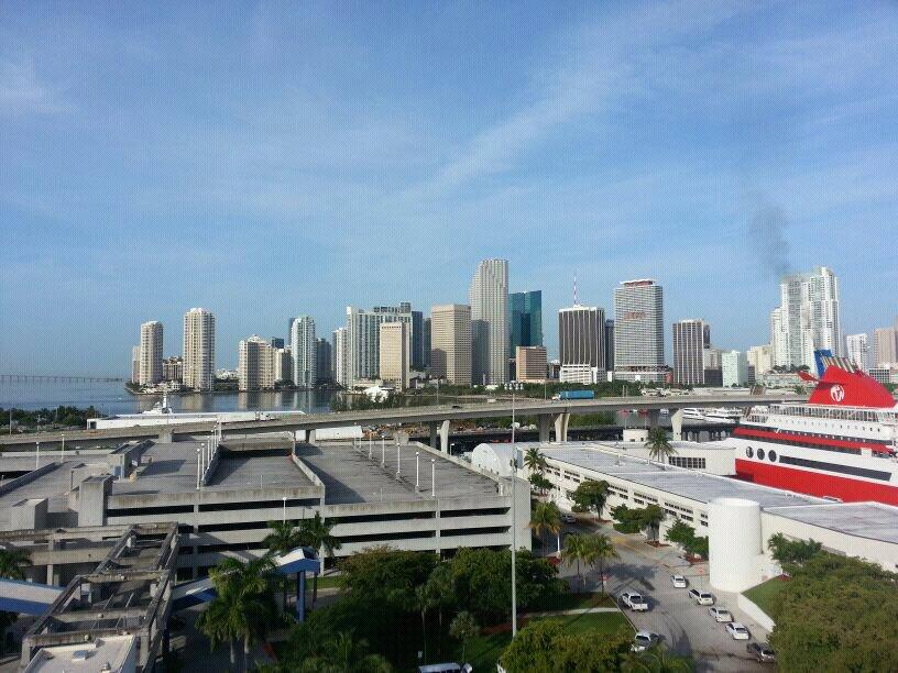 2014/06/16 Orlando + RCI Majesty ots + Miami-uploadfromtaptalk1403419296220-jpg