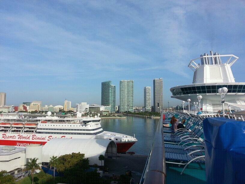 2014/06/16 Orlando + RCI Majesty ots + Miami-uploadfromtaptalk1403419307752-jpg