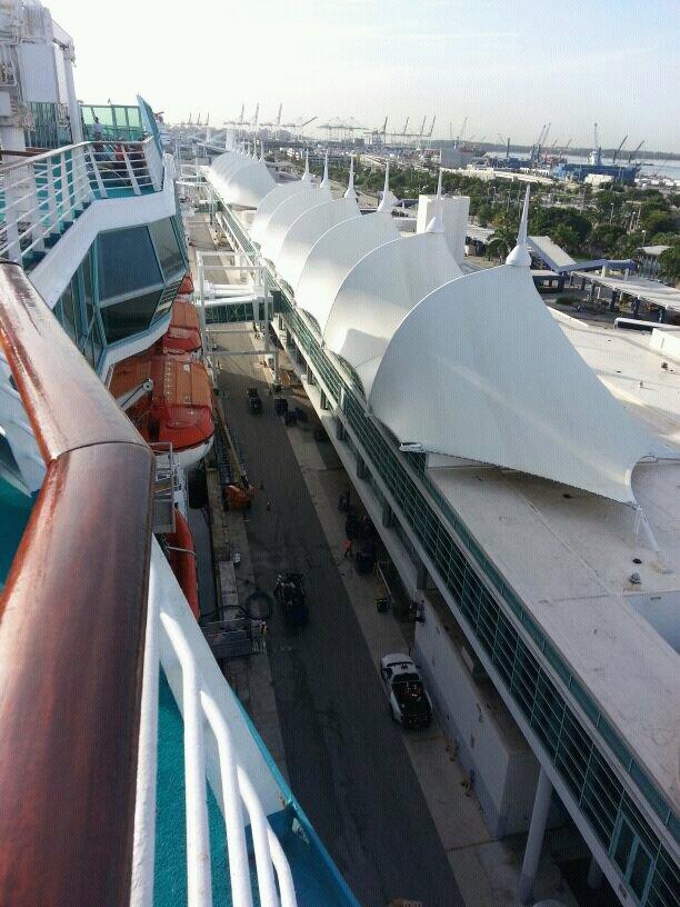 2014/06/16 Orlando + RCI Majesty ots + Miami-uploadfromtaptalk1403419318052-jpg