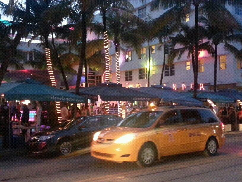 2014/06/16 Orlando + RCI Majesty ots + Miami-uploadfromtaptalk1403419390462-jpg