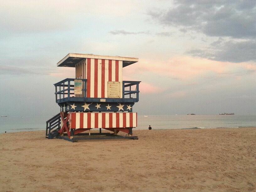2014/06/16 Orlando + RCI Majesty ots + Miami-uploadfromtaptalk1403419433629-jpg