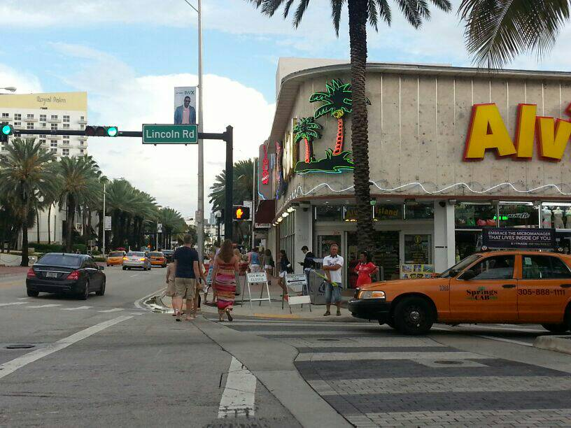 2014/06/16 Orlando + RCI Majesty ots + Miami-uploadfromtaptalk1403419518036-jpg