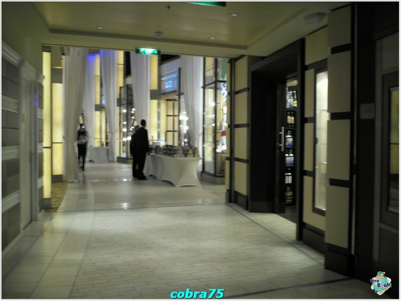 Celebrity Silhouette: costo vita a bordo-celebrity-equinox-crociere-forum-liveboatcrociera-celebrity-equinox-novembre-2011-141-jpg