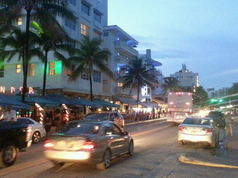 2014/06/16 Orlando + RCI Majesty ots + Miami-uploadfromtaptalk1403419558078-jpg