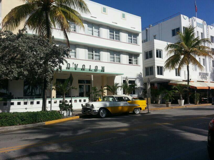 2014/06/16 Orlando + RCI Majesty ots + Miami-uploadfromtaptalk1403421670476-jpg