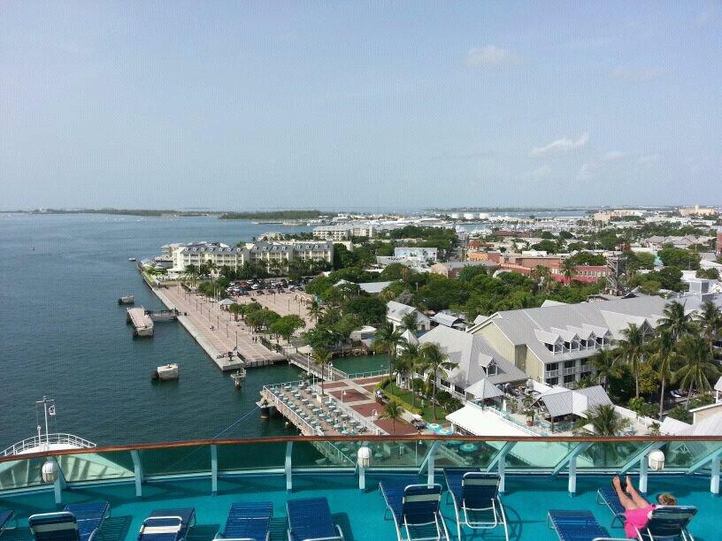 2014/06/16 Orlando + RCI Majesty ots + Miami-uploadfromtaptalk1403421961963-jpg