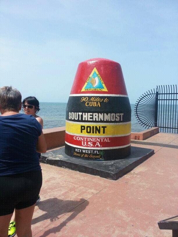 2014/06/16 Orlando + RCI Majesty ots + Miami-uploadfromtaptalk1403421976410-jpg