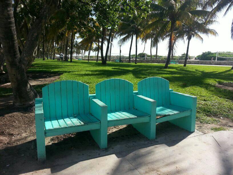 2014/06/16 Orlando + RCI Majesty ots + Miami-uploadfromtaptalk1403422002248-jpg