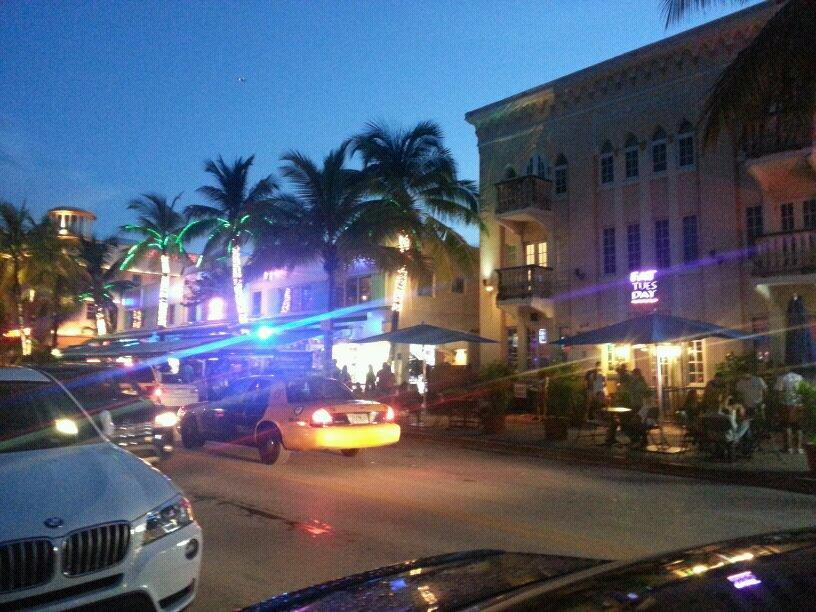 2014/06/16 Orlando + RCI Majesty ots + Miami-uploadfromtaptalk1403423243460-jpg