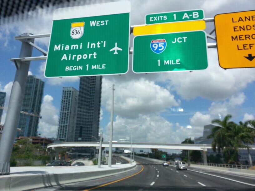 2014/06/16 Orlando + RCI Majesty ots + Miami-uploadfromtaptalk1403423283670-jpg
