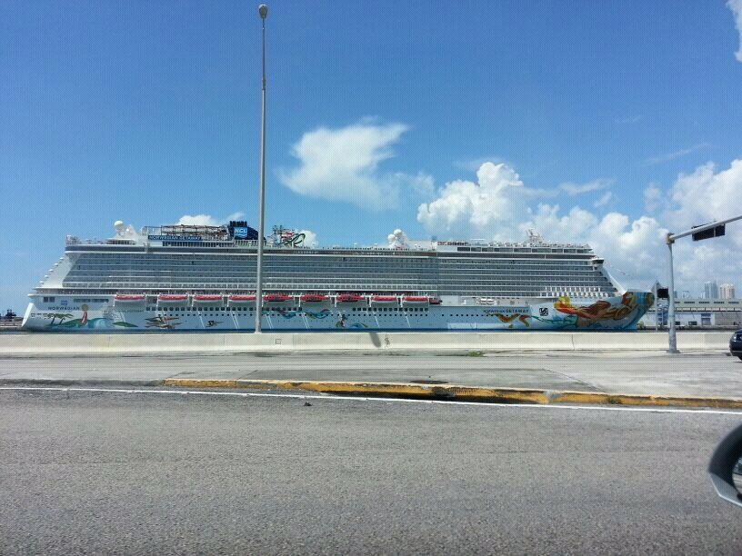 2014/06/16 Orlando + RCI Majesty ots + Miami-uploadfromtaptalk1403423312875-jpg