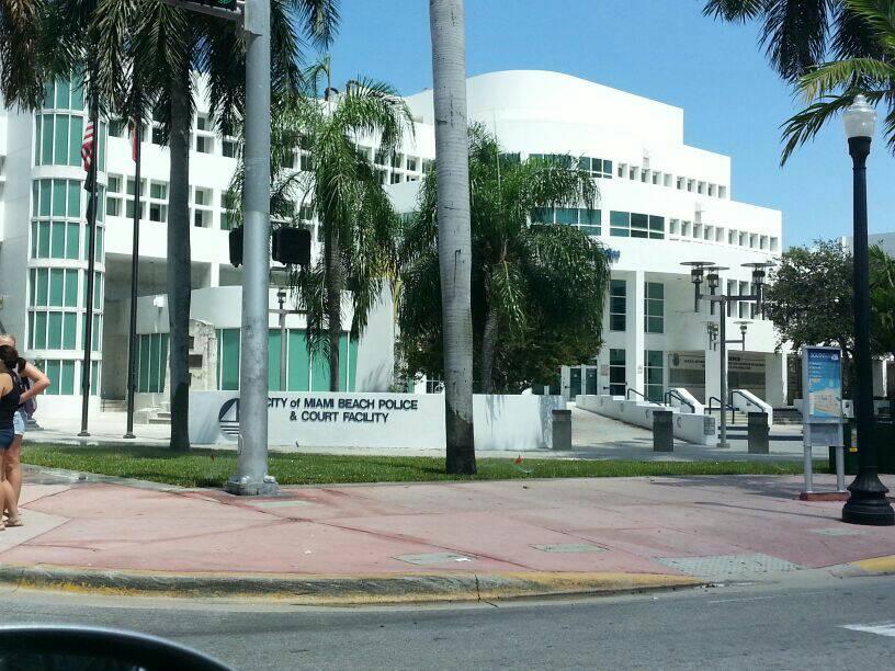2014/06/16 Orlando + RCI Majesty ots + Miami-uploadfromtaptalk1403423355242-jpg